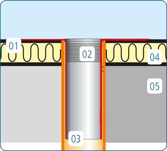 /standartnaya-krovelnaya-voronka-250-dlya-tpo-membran-i1_3-montazh
