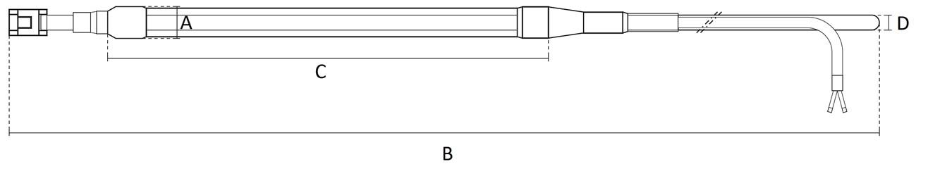 /nagrevatelnyj-kabel-dlya-krovelnoj-voronki-diam-50150-mm-im 119-shema