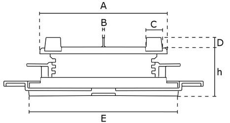 /reguliruemaya-opora-dlya-terrasy-s-avtomaticheskim-korrektorom-ugla-naklona-mini-balans-tabulyator-4-na-10mm-shema