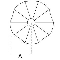 /vneshnij-ugol-universalnyj-dlya-tpo-membran-150-540-050-110-shema